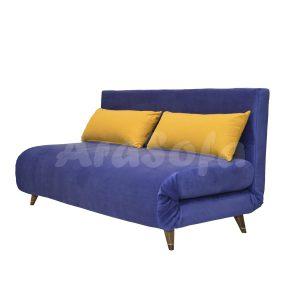 """ara sofa """"ng20"""" two seater bed sofa"""
